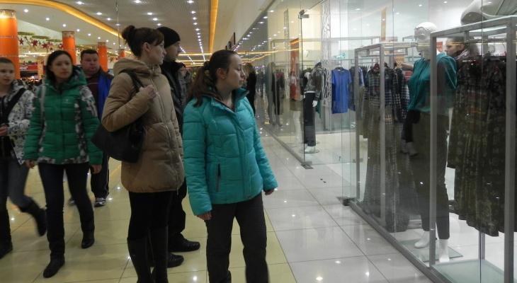 Рюкзак, кеды и экошубы: какие товары йошкаролинцы заказывают из Китая