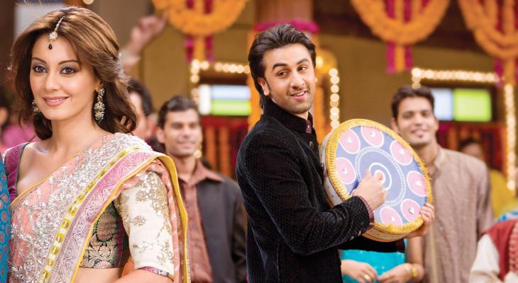 Йошкаролинцы могут выиграть поездку на фестиваль индийского кино
