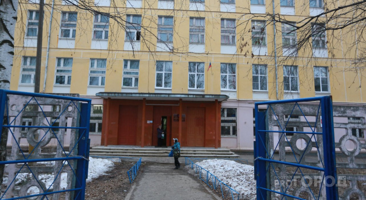 В школах России хотят ввести уроки полового воспитания