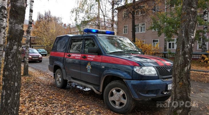 Стало известно, при каких обстоятельствах нашли тело пропавшей 20-летней йошкаролинки