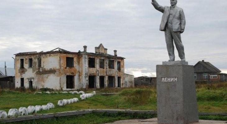 Что такое советский социализм на самом деле