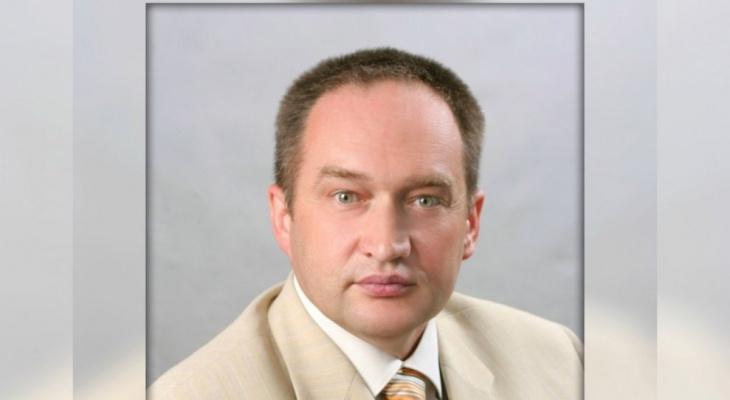 Создали петицию на Change Org: йошкаролинцы требуют вернуть Сушенцова на должность главврача роддома