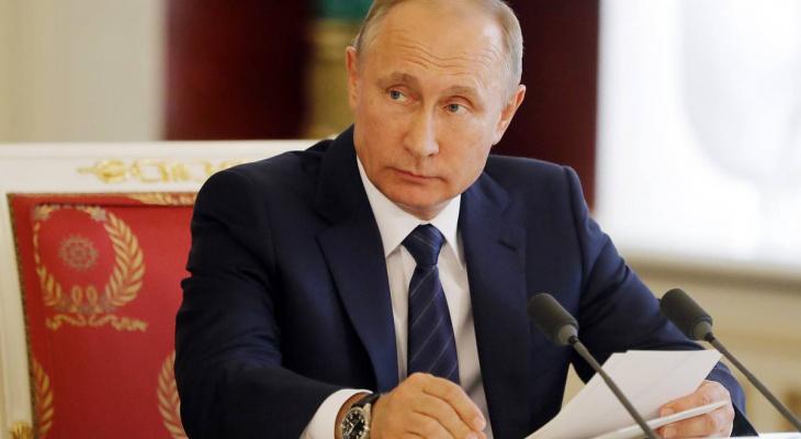 В Марий Эл семьям выплатят по пять тысяч рублей