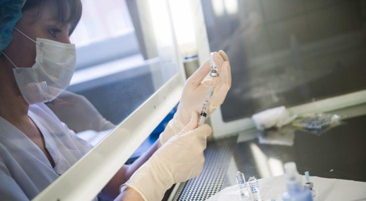 Три препарата от коронавируса: что думают йошкаролинцы