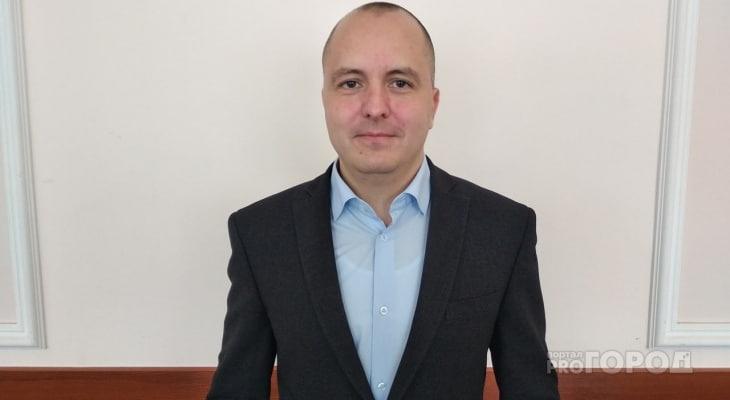 «Дела в городе пущены на самотек»: мэр Йошкар-Олы упал в национальном рейтинге