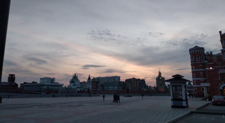 Стало известно о дополнительном выходном дне для россиян в июне