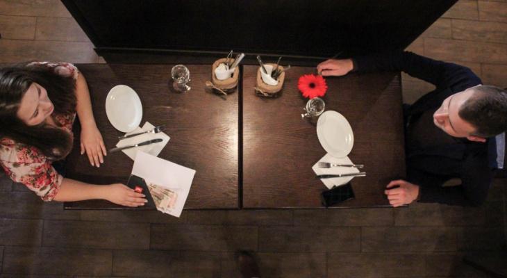 Рестораны, бары, террасы: пять заведений Йошкар-Олы выставили на продажу