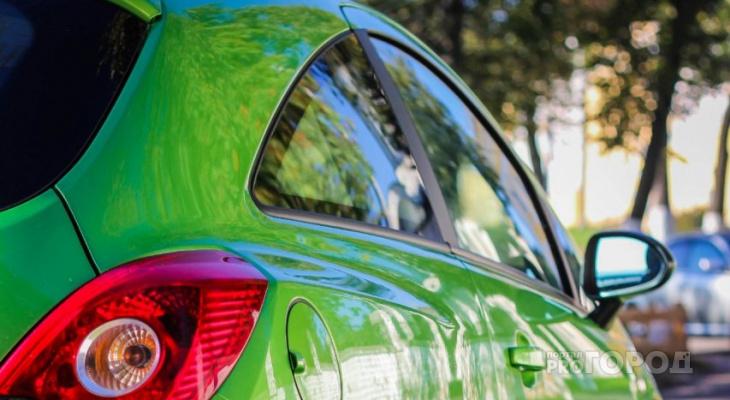 Тест дня: как знаки зодиака водят машину