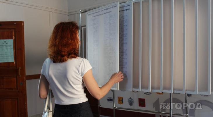 На передовой пандемии: университеты Марий Эл получили особое право