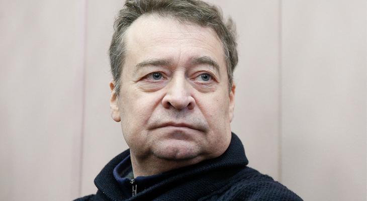 Еще одно дело экс-главы Марий Эл будет рассматривать суд Ульяновска