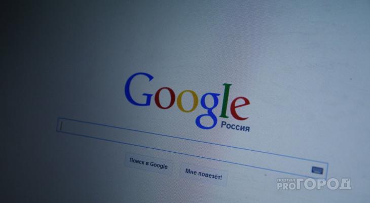 В России цены на домашний интернет и телевидение могут «подскочить»