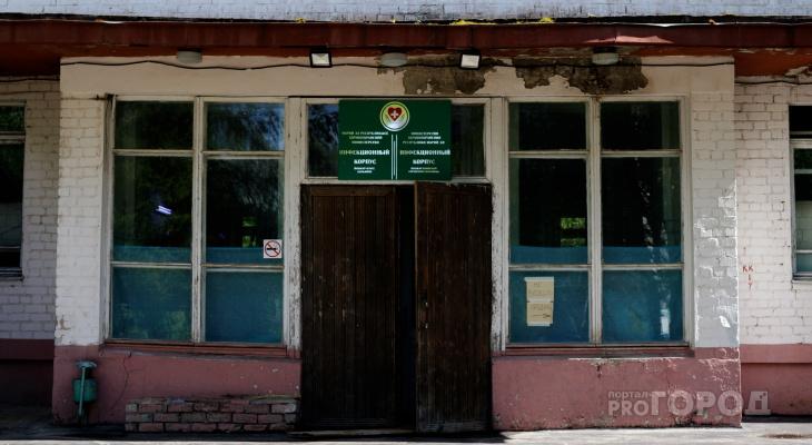 Идет на спад: за сутки COVID-19 выявлен у девятнадцати жителей Марий Эл