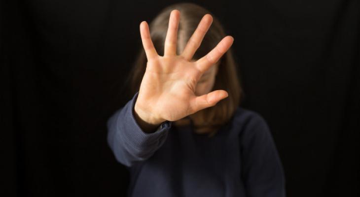В Йошкар-Оле подростки избили 13-летнюю девочку: полная история