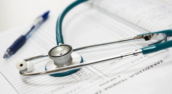 В Марий Эл более 20 человек госпитализировали: обновленные статистика по COVID-19