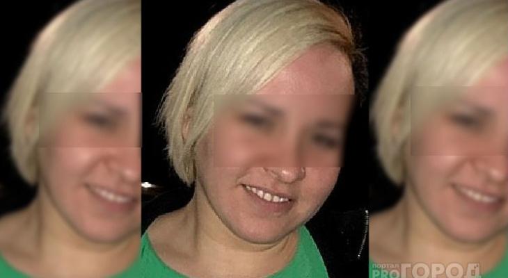 Жительницу Марий Эл, которой пять дней не было дома, нашли