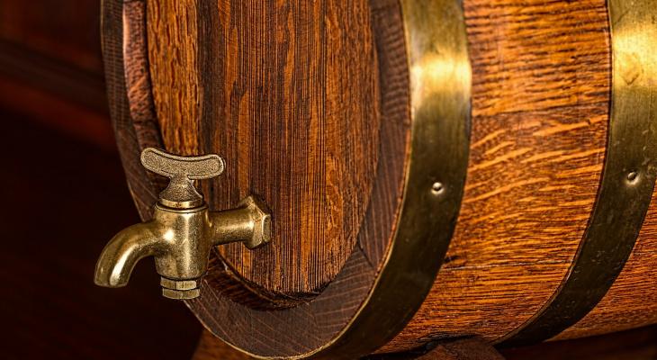 Диетолог рассказала о допустимой суточной норме пива