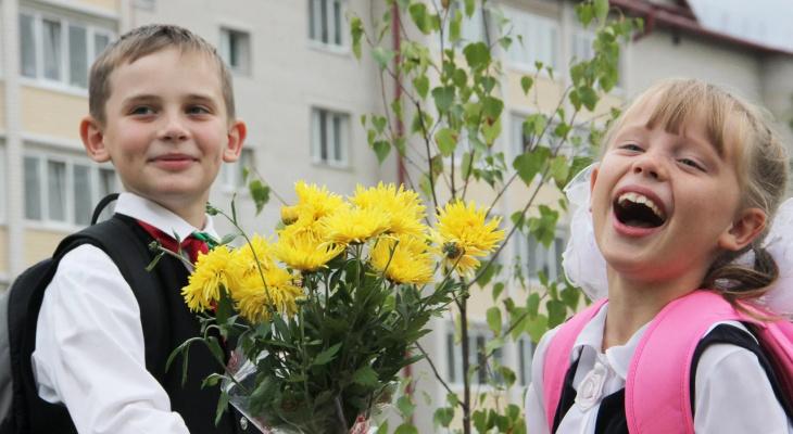 Марий Эл откроет новую школу в Козьмодемьянске