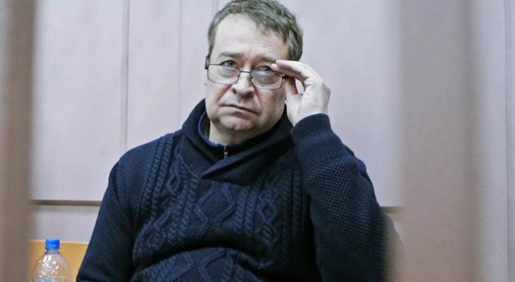 Все тайное становится явным: у экс-главы Марий Эл изымут имущество на 111 млн рублей