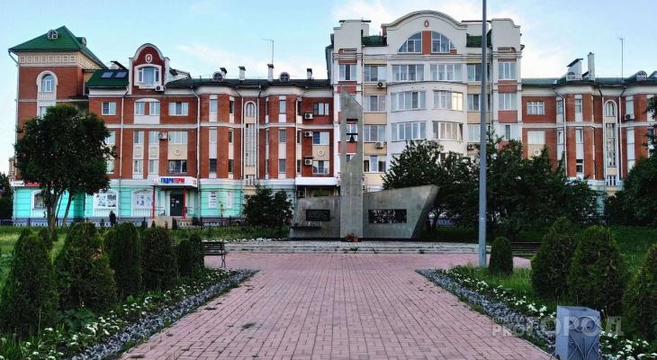 «Всем бы так жить»: самые шикарные квартиры Йошкар-Олы