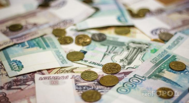 Правительство России продлило программу льготной ипотеки