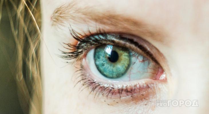 Глаз алмаз: интересный тест на внимательность