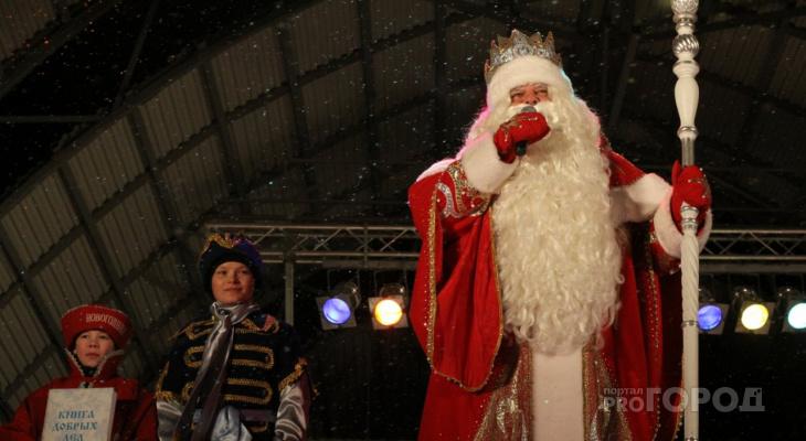 Россиянам предложили продлить новогодние каникулы до конца января