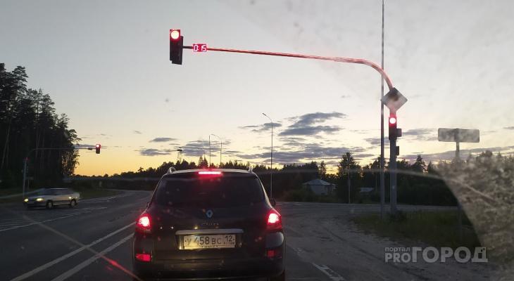 Володин о введении штрафов за превышение скорости на 1 км/ч