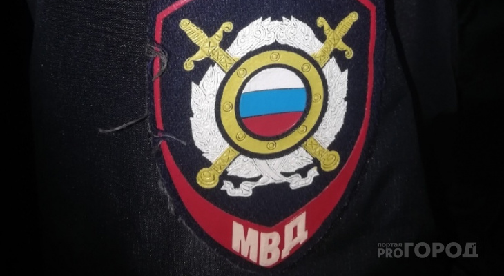 МВД создаст банк биометрических данных россиян