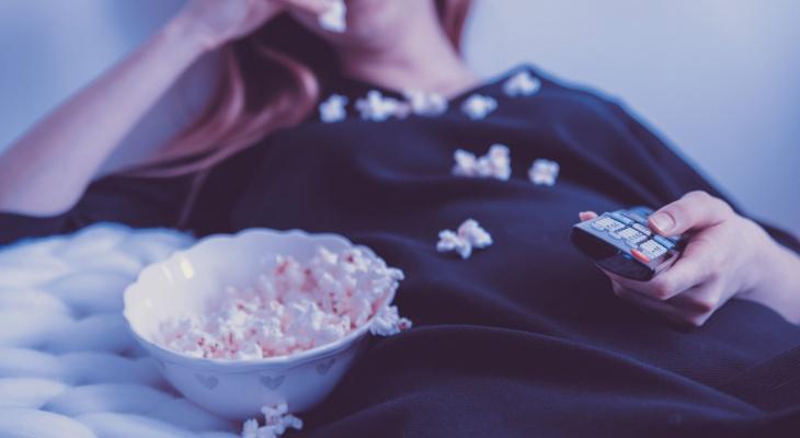 Онлайн-кинотеатр в Йошкар-Оле  МТС ТВ начал сотрудничество с Universal PictureBox