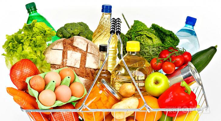 Почти 50 рублей за сахар: йошкаролинцы возмущены резким ростом цен на продукты