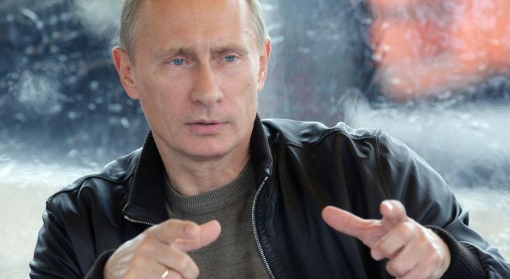 Принято в третьем чтении: экс-президенты России и члены их семей смогут нарушать закон