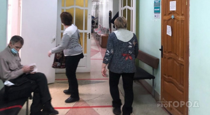 Путин заявил об улучшении ситуации с коронавирусом, а какие данные приводят в Марий Эл