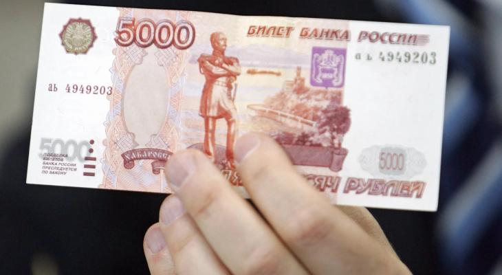 Жительница Марий Эл потеряла миллион, пытаясь заработать на криптовалюте