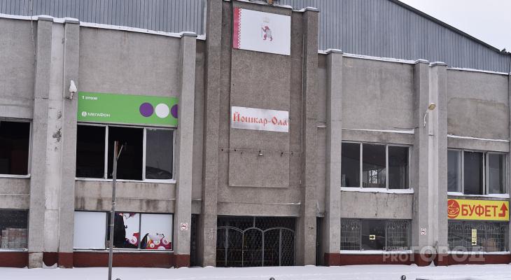 Владельцы автовокзала в Йошкар-Оле рассказали свою правду о ситуации со строительством нового