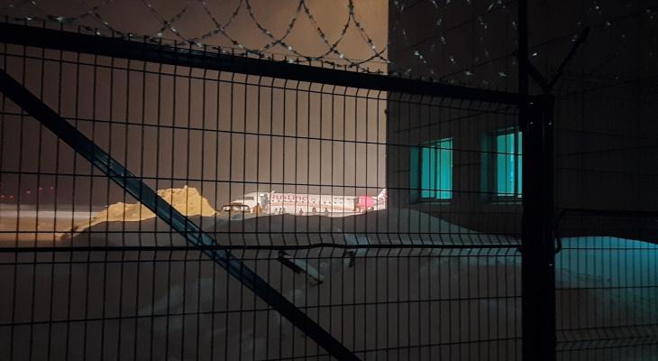 Самолеты из Йошкар-Олы начали летать в Сочи