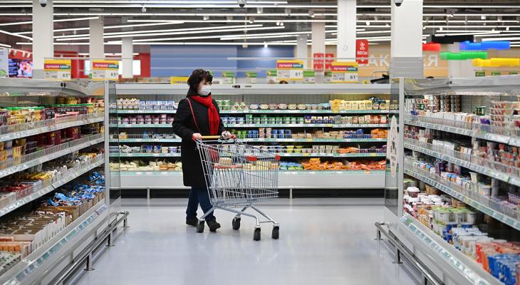За отопление и горячую воду: йошкаролинцы могут оплачивать услуги кэшбэком с покупок в магазинах