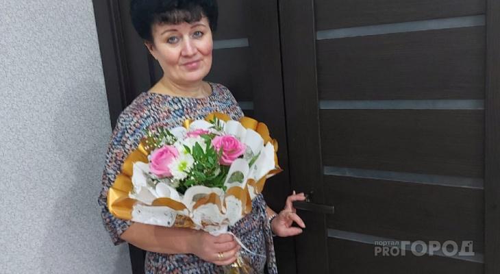 Эффект ProГород: житель Азербайджана воссоединился с родственницей из Марий Эл