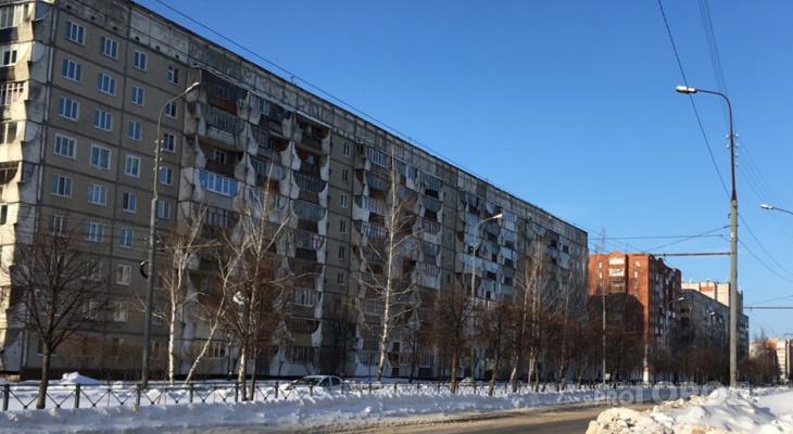 Жительница Казани сдавала йошкаролинцам несуществующую квартиру