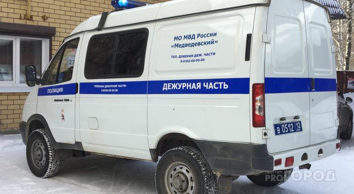 В России ужесточили наказание за осквернение памяти войны