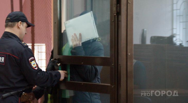 Гендиректор одной из компаний Марий Эл украл у государства более 45 миллионов рублей