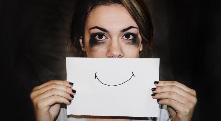 Самоуважение или отрицание — тест расскажет о том, любите ли вы себя на самом деле