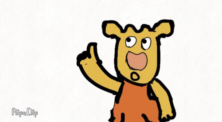 Школьник из Йошкар-Олы создал мультфильм, который оценили режиссеры Союзмультфильма