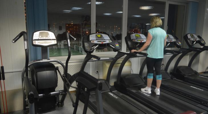 Йошкаролинцы могут вернуть часть денег, потраченных на фитнес и спорт