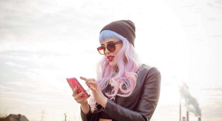 Tele2 в Марий Эл начала продажу SIM-карт на OZON