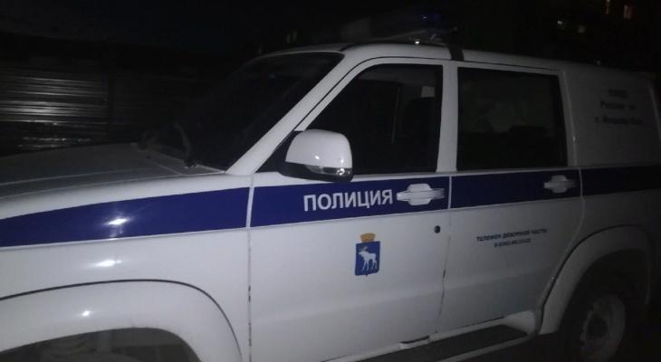 Йошкаролинец обманул банк и получил 10 миллионов рублей