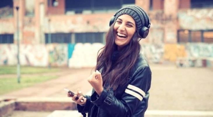 Гнев, страх или радость? Пройдите тест и узнайте, какая эмоция в вас преобладает