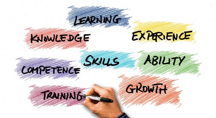 Как правильно выбрать онлайн-школу английского языка