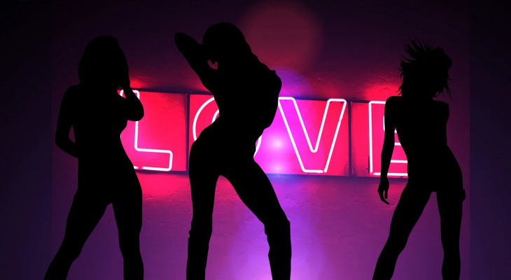 «Скорпионы любят страстный секс, а весы — приватные танцы»: какие грязные фантазии хранят знаки зодиака