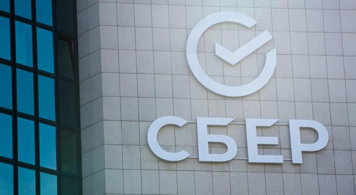 Тайна пенсий: что россияне знают о формировании пенсионных выплат