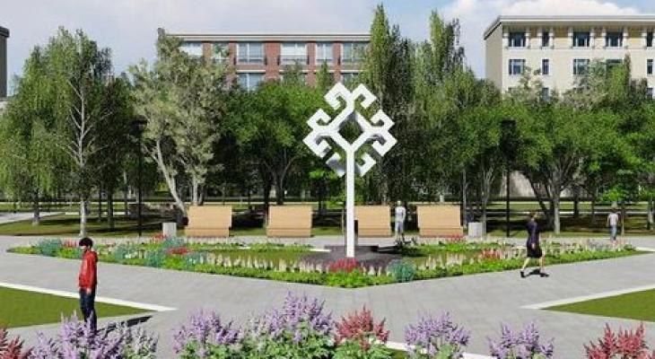 В Йошкар-Оле появится еще один памятник ценой в миллион рублей